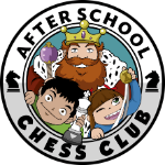 After School Chess Club