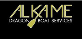 Alkame Dragon Boat Services