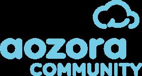 Aozora Community Foundation