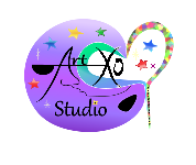 Art XO Studio