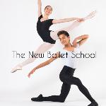 The New Ballet School