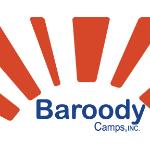 Baroody Camps Programs