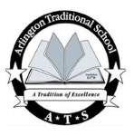 Arlington Traditional School