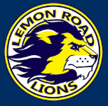 Lemon Road Elementary School