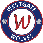 Westgate Elementary School
