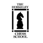 The Berkeley Chess School