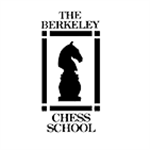 The Berkeley Chess School
