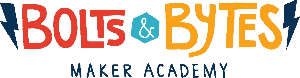 Bolts & Bytes Maker Academy
