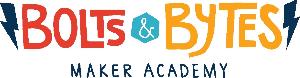 Bolts & Bytes Maker Academy