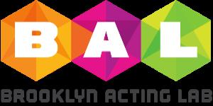 Brooklyn Acting Lab