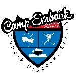 Camp Embark
