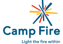 Camp Fire Oneida & Camp Birchrock