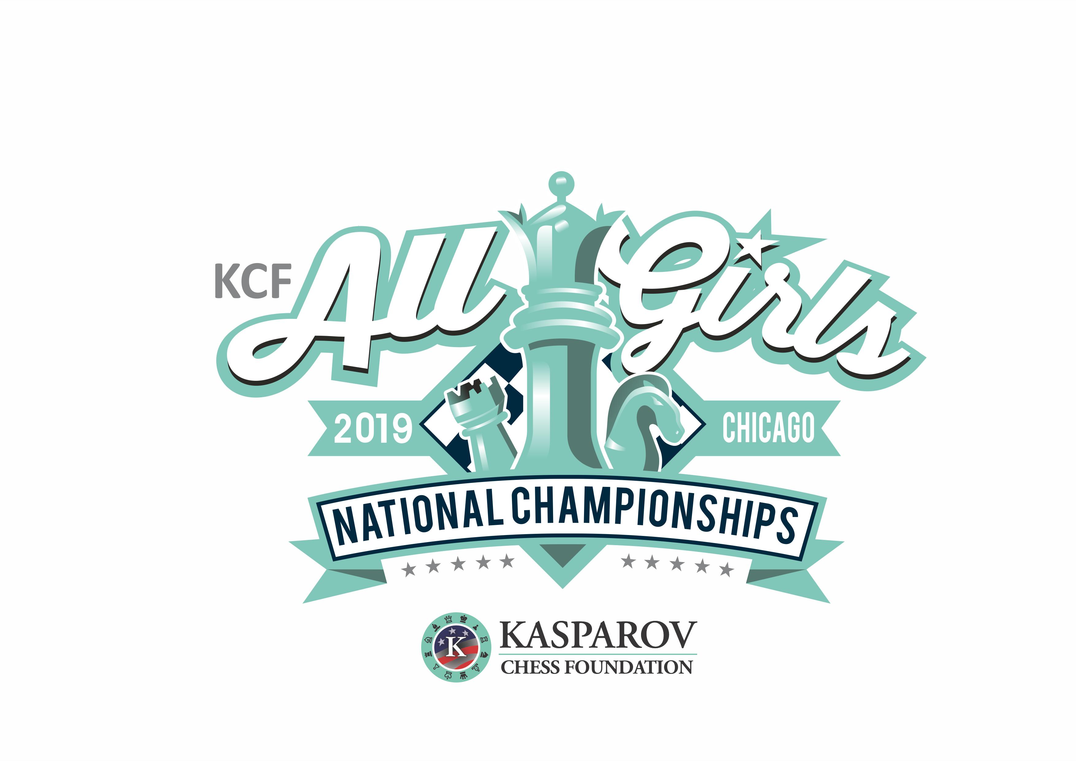 2019 KCF All-Girls National Championship   Jumbula