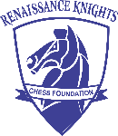 Renaissance Knights Chess Foundation