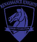 Renaissance Knights Chess Foundation