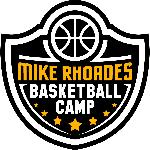 Mike Rhoades Basketball Camp