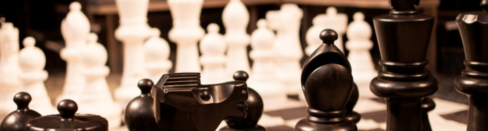 CPS Academic Chess