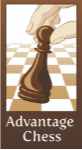 Advantage Chess LLC