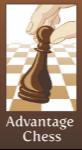 Advantage Chess LLC