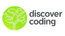 Discover Coding