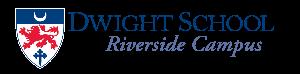 Dwight School - Riverside Campus
