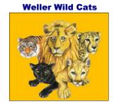 Steuart Weller Elementary School