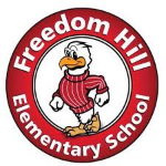 Freedom Hill Elementary School