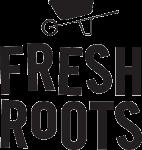 Fresh Roots