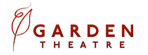 Garden Theatre Education