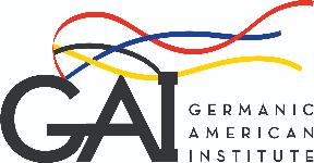 Germanic American Institute