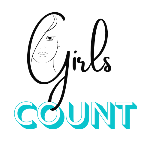 Girls Count