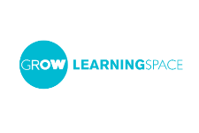 Grow Learning Space