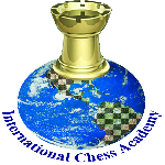 International Chess Academy