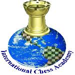 International Chess Academy