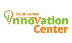 South Jersey Innovation Center