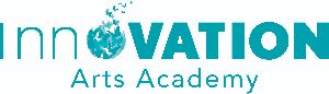 InnOVATION Arts Academy