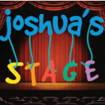 Joshua's Stage
