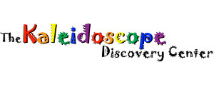 The Kaleidoscope Discovery Center