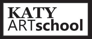 Katy Art School