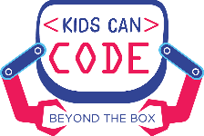 Kids Can Code LLC