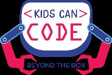Kids Can Code LLC