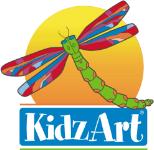KidzArt PBC