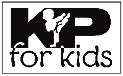 KP for Kids
