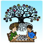 Learners Chess