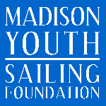 Madison Youth Sailing Foundation