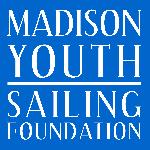 Madison Youth Sailing Foundation