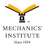 Mechanics Institute
