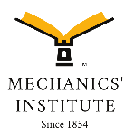Mechanics' Institute