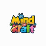 MindKraft Education Inc