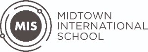 Midtown International School